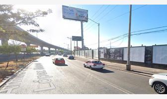 Foto de terreno comercial en venta en anillo periferico 5731, pueblo quieto, tlalpan, df / cdmx, 0 No. 01