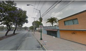 Foto de casa en venta en anillo periférico 7358, ex-hacienda coapa, coyoacán, df / cdmx, 11901607 No. 01
