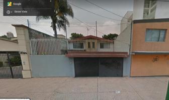 Foto de casa en venta en anillo periferico 7358, ex-hacienda coapa, coyoacán, df / cdmx, 12019797 No. 01