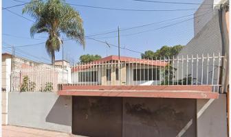 Foto de casa en venta en anillo periférico 7358, ex-hacienda coapa, coyoacán, df / cdmx, 12428173 No. 01