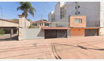 Foto de casa en venta en anillo periferico 7358, ex-hacienda coapa, coyoacán, df / cdmx, 0 No. 01