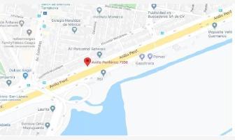 Foto de casa en venta en anillo periferico 7358, ex-hacienda coapa, coyoacán, df / cdmx, 15595395 No. 02