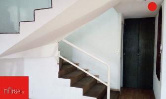 Foto de casa en venta en anillo periferico , lomas del sol, puebla, puebla, 14125206 No. 01