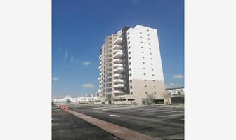 Foto de departamento en renta en anillo vial fray junipero serra 11376, residencial el refugio, querétaro, querétaro, 0 No. 01