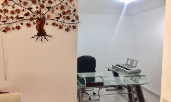 Foto de departamento en renta en anillo vial fray junipero serra 3, privalia ambienta, querétaro, querétaro, 12640740 No. 01