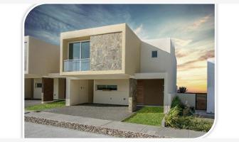 Foto de casa en venta en anillo vial fray junipero serra 8900, residencial el refugio, querétaro, querétaro, 0 No. 01