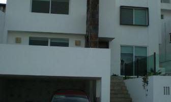 Foto de casa en renta en anillo vial fray junipero serra , privada arboledas, querétaro, querétaro, 14022602 No. 01