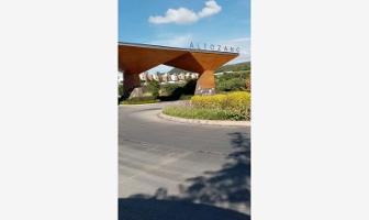 Foto de terreno habitacional en venta en anillo vial fray junipero serra , san pedrito el alto, querétaro, querétaro, 0 No. 01