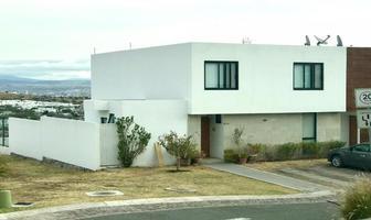 Foto de casa en venta en anillo vial ii, anillo vial fray junípero serra 890, residencial el refugio, querétaro, querétaro, 0 No. 01