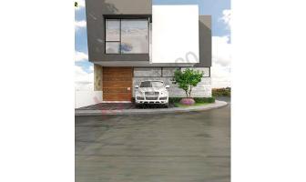 Foto de casa en venta en anillo vial ii, anillo vial fray junípero serra 8900, la vista residencial, corregidora, querétaro, 12132925 No. 01