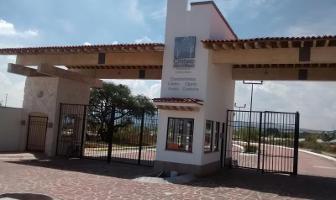 Foto de terreno habitacional en venta en anillo vial iii 10, querétaro, querétaro, querétaro, 4898712 No. 01