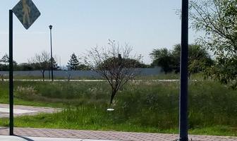 Foto de terreno habitacional en venta en anillo vial iii 99, ciudad maderas, el marqués, querétaro, 0 No. 01