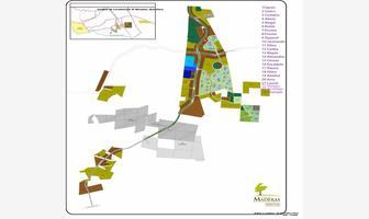 Foto de terreno habitacional en venta en anillo vial iii c-448, ciudad maderas, el marqués, querétaro, 13258303 No. 02