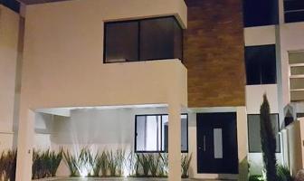 Foto de casa en venta en  , ánimas  marqueza, xalapa, veracruz de ignacio de la llave, 11796585 No. 01