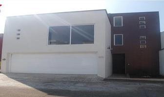 Foto de casa en venta en  , ánimas  marqueza, xalapa, veracruz de ignacio de la llave, 0 No. 01
