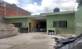 Foto de casa en venta en año de juarez 1280, año de juárez, cuautla, morelos, 16806522 No. 01