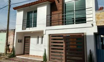 Foto de casa en venta en año de juárez 68, año de juárez, cuautla, morelos, 8684012 No. 01