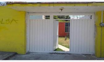Foto de casa en venta en  , año de juárez, cuautla, morelos, 0 No. 01