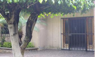 Foto de casa en venta en  , año de juárez, cuautla, morelos, 5482578 No. 01