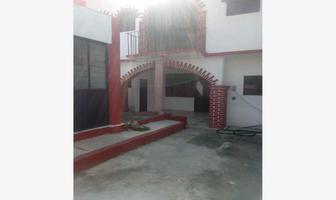 Foto de casa en venta en  , año de juárez, cuautla, morelos, 5650077 No. 01