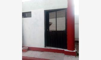 Foto de casa en venta en  , año de juárez, cuautla, morelos, 8114751 No. 01