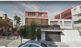 Foto de casa en venta en anselmo de la portilla 11, jardín balbuena, venustiano carranza, distrito federal, 0 No. 01