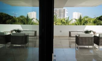 Foto de departamento en venta en antaal , cancún centro, benito juárez, quintana roo, 0 No. 03