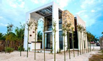 Foto de casa en venta en antalea villa sur 2 amueblada , telchac puerto, telchac puerto, yucatán, 0 No. 01