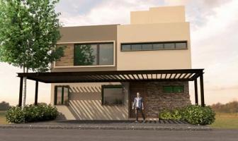 Foto de casa en venta en antares , bellavista, metepec, méxico, 0 No. 01