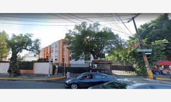 Foto de departamento en venta en antes camino a xochimilco 5725, la noria, xochimilco, df / cdmx, 12983156 No. 01
