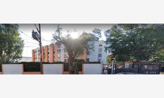 Foto de departamento en venta en antes camino a xochimilco 5725, la noria, xochimilco, df / cdmx, 13043394 No. 01