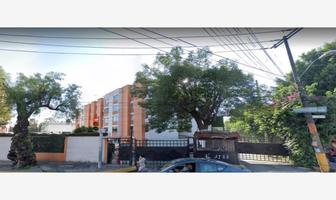 Foto de departamento en venta en antes camino a xochimilco 5725, la noria, xochimilco, df / cdmx, 13043399 No. 01