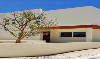 Foto de casa en venta en antigua 302 , san josé del cabo (los cabos), los cabos, baja california sur, 7737057 No. 01