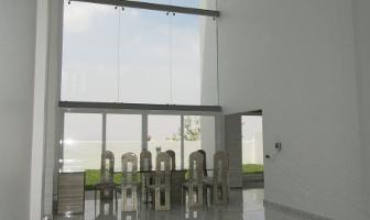 Foto de casa en venta en antigua carretera a chiluca , lomas de bellavista, atizapán de zaragoza, méxico, 14241028 No. 03
