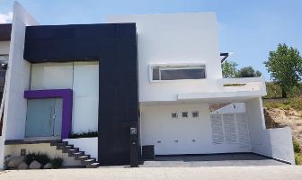 Foto de casa en venta en antigua carretera a chiluca , lomas de bellavista, atizapán de zaragoza, méxico, 7073938 No. 01