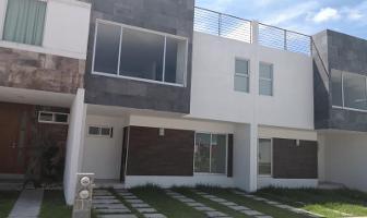 Foto de casa en venta en antigua cementera 0, antigua hacienda, puebla, puebla, 0 No. 01