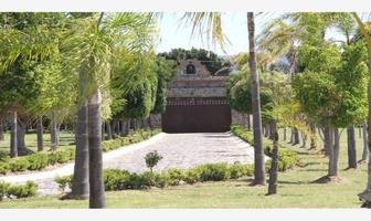 Foto de casa en venta en antigua hacienda de tenextepec 8, tenextepec, atlixco, puebla, 20406846 No. 01