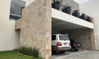 Foto de casa en venta en  , antigua hacienda santa anita, monterrey, nuevo león, 13809839 No. 01