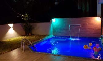Foto de casa en venta en  , antigua hacienda santa anita, monterrey, nuevo león, 13831275 No. 01