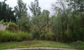 Foto de terreno habitacional en venta en  , antigua hacienda santa anita, monterrey, nuevo león, 8997943 No. 01