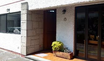 Foto de casa en venta en antigua taxqueña , barrio san lucas, coyoacán, distrito federal, 5166739 No. 01