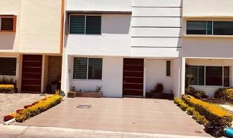 Foto de casa en venta en antiguo, avenida camino real a colima , san agustin, tlajomulco de zúñiga, jalisco, 6912361 No. 01
