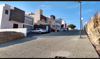Foto de terreno habitacional en venta en antiguo camino a chilica , lomas de bellavista, atizapán de zaragoza, méxico, 0 No. 01