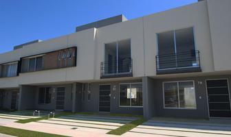 Foto de casa en venta en antiguo camino a copalita 420, nuevo vergel, zapopan, jalisco, 0 No. 01