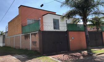 Foto de casa en venta en antiguo camino a rancho morillotla , morillotla, san andrés cholula, puebla, 0 No. 01
