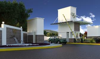 Foto de casa en venta en antiguo camino a suchiapa , terán, tuxtla gutiérrez, chiapas, 0 No. 01