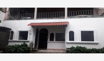 Foto de casa en venta en antiguo camino a xicalco 32, san andrés totoltepec, tlalpan, df / cdmx, 0 No. 01