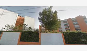 Foto de departamento en venta en antiguo camino a xohimilco 5725, la noria, xochimilco, df / cdmx, 0 No. 01