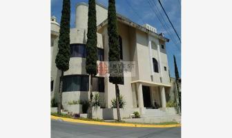 Foto de casa en venta en antiguo camino al mirador/atención inversionistas, casa para remodelar en venta 0, lomas del paseo 3 sector b, monterrey, nuevo león, 3944151 No. 01