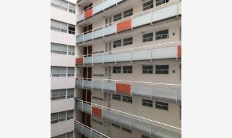 Foto de departamento en venta en antillas 609, portales norte, benito juárez, df / cdmx, 0 No. 01